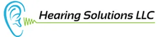 Hearing Solutions LLC